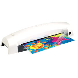 Plastificadora Fellowes Lunar A3__Lunar_A3_RP_White_025.png