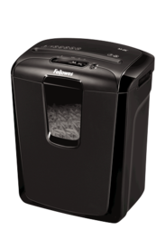 Powershred&#174; M-8C Distruggidocumenti a frammento__M-8C_HeroLeft.png