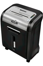 Powershred® MS-450Ci 100% Jam Proof Micro-Cut Shredder__MS-450Ci_3240501_Hero.png