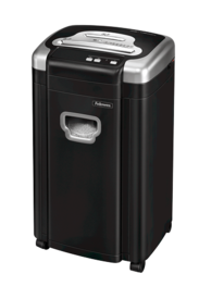 MS-460Cs Micro-Cut Shredder__MS-460Cs_3246001_HeroLeft.png