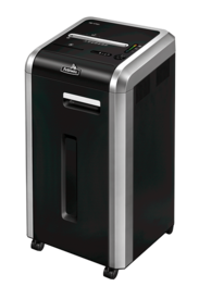 MS-470Ci  100% Jam Proof Micro-Cut Shredder__MS-470Ci_3844001_HeroLeft.png