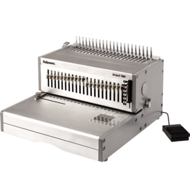 Orion E 500 Electric Comb Binding Machine__Orion_e500_L22.png