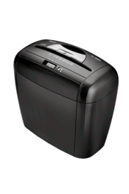 Powershred&#174; P-35C Cross-Cut Shredder__P-35C_3214101_HeroLeft.png