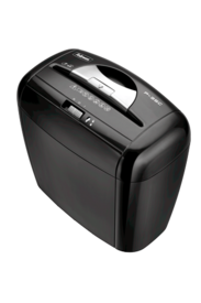 Powershred® P-35C Cross-Cut Shredder__P-35C_3214101_TopDown.png