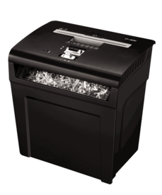 Powershred® P-48C Cross-Cut Shredder__P-48C_3224901_HeroLeft_NoShreds.png