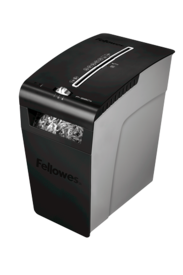 Destructora Fellowes  P-58Cs, corte en partículas__P-58Cs_3225901_HeroShreds.png