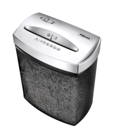 Powershred® P70CM Cross-Cut Shredder__P70CM_34360_HeroLeft.png