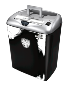 Powershred® PS-67Cs Cross-Cut Shredder__PS-67Cs_3216701_HeroLeft.png