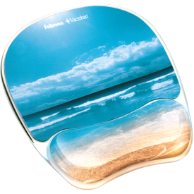 Photo Gel Mouse Pad Wrist Rest with Microban® Protection__PhotoGel_Ocean_MPWR.png