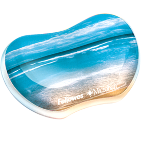 Photo Gel Utility Wrist Rest Microban&#174; Protection__PhotoGel_Ocean_UtilityRest.png