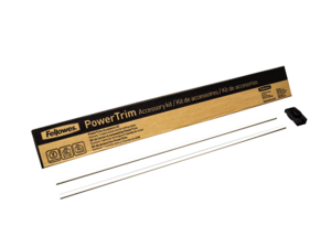 PowerTrim™ Accessory Pack__Powertrim accy NA 5412502 .png