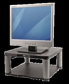 Supporto monitor Premium grafite__PremiumMonitorRiser_Graphite_91694_LH.png