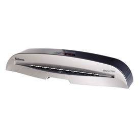 Saturn2 125 Laminator__Saturn2_125_left.png