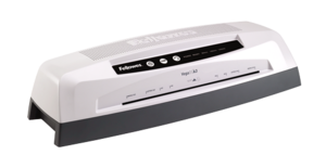 Vega 2 A3 Laminator__VegaA3Laminator_57320_RF.png