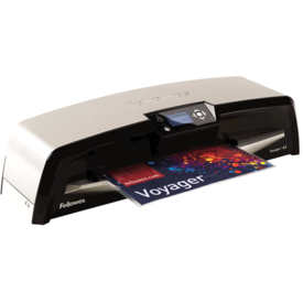 Voyager A3 Laminator__Voyager A3 R45 laminate.png
