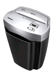 Powershred&#174; W11C Cross-Cut Shredder__W11C_3103201_HeroLeft.png