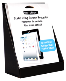 Custom Fit Screen Protectors for Ipad 2 - 2 Pack__WRStaticScreenProtectorPDU_92278_RF.png