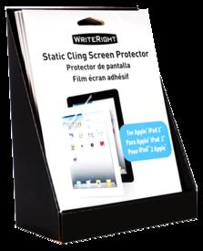 Custom Fit Screen Protectors for Ipad 2 - 2 Pack__WRStaticScreenProtectorPDU_92278_RF.png
