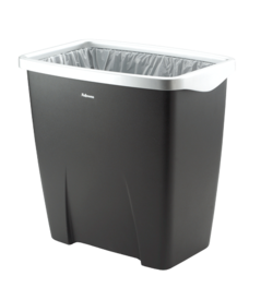 Corbeille à papier / Office Suites™__Wastebasket_80324_LF.png