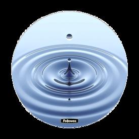 Brite Mat rotondo - Onde__WaterDrop_MouseMat_58017_F.png