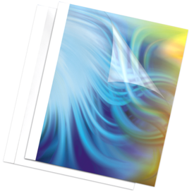 "Thermal Presentation Covers - 1/2"", 120 sheets, White__White Thermal 2 up LF p.png"
