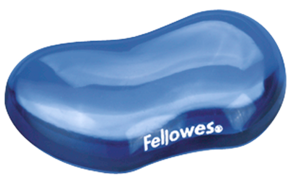 Reposamuñecas de Gel Flexible Crystal™ Azul__blue_flexrest_91177_RH.png