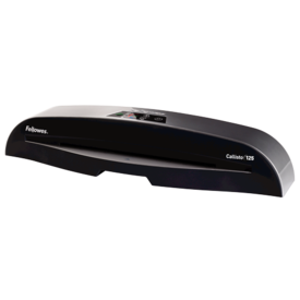 Callisto 125 Laminator__callisto_125_left.png