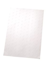 Copertine Earth Series 100% riciclate - Pietra avorio A4__ivory series.png