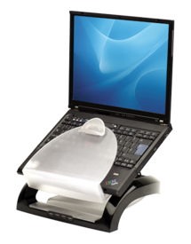 Smart Suites™ Laptop werkstation __laptopriser_80209_laptopLF.png
