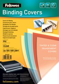 Copertine trasparenti in PVC - 180 Micron A4__pvc-cover_front_53759.png