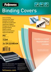Copertine trasparenti in PVC - 240 Micron A4__pvc-cover_front_53762.png