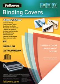 Transparante PVC dekbladen - 200 micron A3__pvc-cover_front_53764.png