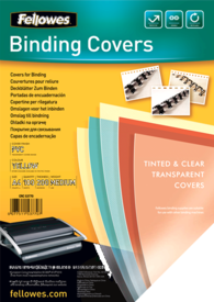 Copertine giallo trasparente in PVC - 200 Micron A4__pvc-cover_front_53770.png