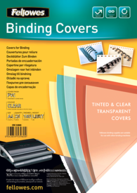 Clear PVC Covers - 180 Micron A4__pvc-cover_front_53800.png
