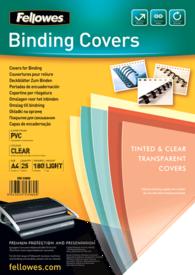 Transparente PVC A4 Deckblätter - 180 Mikron__pvc-cover_front_53800.png