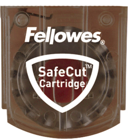 Kit  de 2 Cuchillas Fellowes de Corte Recto__safecut cartridge A.png