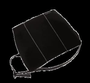 Smart Suites™ Slimline rugsteun zwart__slimlinesupport_91908_RH.png