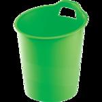 Poubelle Green2Desk - Vert__00090_G2D_WasteBin_Grn_LF.png