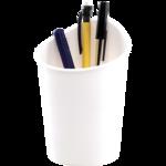 Pot à crayon Green2Desk - Blanc__00162_G2D_PencilCup_Wht_LH_b.png