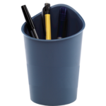 Pot à crayon Green2Desk - Bleu__00163_G2D_PencilCup_Blu_LH_b.png