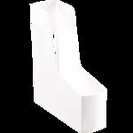 Porte revues A4 Green2Desk - Blanc__00171_G2D_MagFile_Wht_RF_b.png