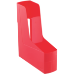 Porte revues A4 Green2Desk - Rouge__00175_G2D_MagFile_Red_RF_b.png