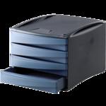 Module 4 tiroirs Green2Desk - Bleu__00192_G2D_Drawer_Blu_LF_b.png