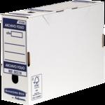 Caja Archivo AUTOMÁTICO folio 100mm  (Azul)__00318_BB_TransferFileFolioSystem.png