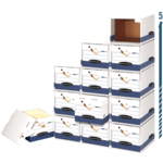 Bankers Box® File/Cube™ Box Shell – Letter/Legal__00636 01626 arrow.png