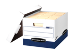 Bankers Box® Presto™ Storage Boxes - Letter/Legal__00636.png