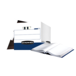 "Bankers Box® Data-Pak® - 11"" x 14 7/8"" Computer Paper__00648_data.png"