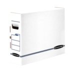 Bankers Box&#174; X-Ray Box__00650.png