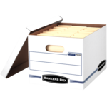 Bankers Box® Stor/File™ - Letter/Legal, Lift-Off Lid__00703.png