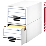 Bankers Box® Stor/Drawer® - Letter__00721_00722 arrow.png